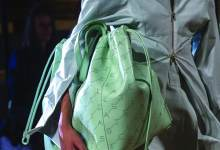 Photo of حقائبك هذا الصيف بكل الألوان والأشكال والأحجام