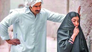 Photo of الدراما الكويتية تقترب من عصرها الذهبي وتهرب من الرقابة بالعودة إلى الماضي