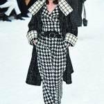 Chanel وتشكيلة أسطورية لخريف/ شتاء 2019