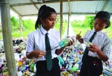 Photo of قصة مُلهمة لمدرسة أكشار الهندية