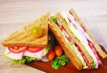 Photo of صندوق غذاء الأولاد المدرسي
