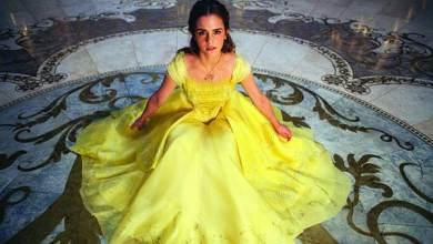 Photo of سندريلا.. سنو وايت.. رابونزيل.. أورورا.. إلهام دائم لفساتين الأعراس