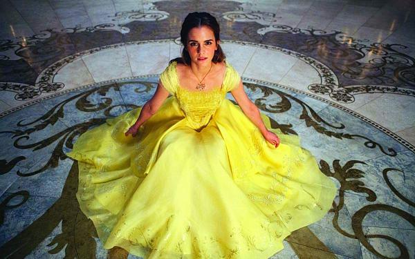 سندريلا.. سنو وايت.. رابونزيل.. أورورا.. إلهام دائم لفساتين الأعراس