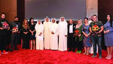 Photo of مهرجان الكويت السينمائي تشجيع للمواهب والارتقاء بالسينما الكويتية