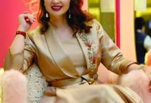 Photo of دكتورة رسل النعيمي: بداية الحياة الزوجية من أهم المراحل وأصعبها