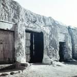 لأول مرة.. معرض يستعرض الهندسة المعمارية لتاريخ «جزيرة فيلكا»