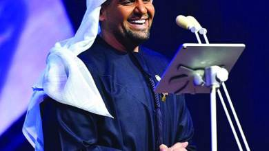 Photo of عالم الغناء 2019.. الملايين للشباب.. وتراجع الكبار!