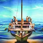 الأغاني الوطنية بين عصر السلطنة وعصر الـ «Takeaway»