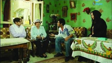 Photo of سميحة أيوب لـ «أسرتي»: ذكرياتي وأجمل أيامي قضيتها على المسرح