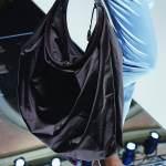 حقيبة يدك في 2020 XXXL