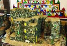 Photo of متحف «تَهْلَل».. قصة امرأة عاشقة للتراث