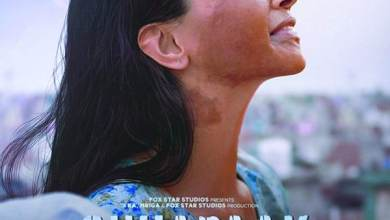 Photo of فيلم «تشاباك» Chhapaak.. صوت احتراق الجلد.. صرخة النساء في وجه المجتمع