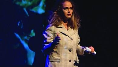 Photo of «انتحار معلن» دراما مسرحية عربية.. تنتصر لحقوق المرأة