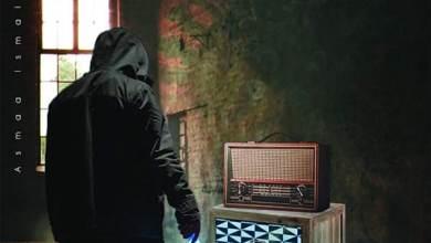 Photo of مترجم إلى لغات العالم كوفيد - 19 أول فيلم مصري عن فيروس كورونا