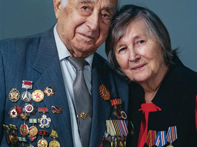 آخر شهود الحرب العالمية الثانية أصوات حيَّة تتذكر الويلات