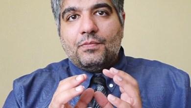 Photo of د.خالد كلندر: نقوي مناعة الأطفال ونعزز صحتهم بهذه الأمور
