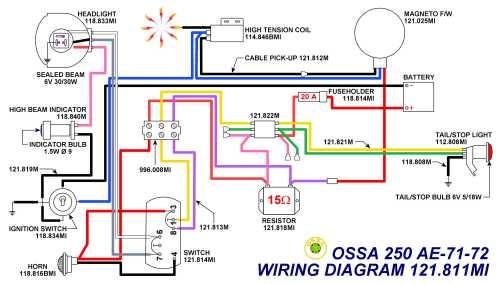 small resolution of moto 4 80cc wiring diagram diagram data schema moto 4 80cc wiring diagram