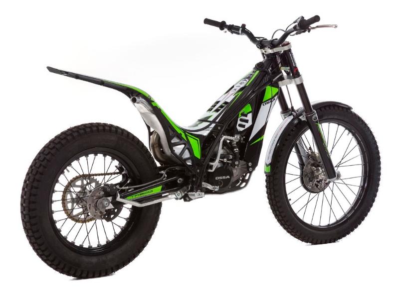 Extreme 4 Wheel Pedal Bike