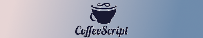 CoffeeScript Books