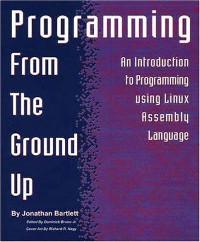 x86 assembly language book pdf