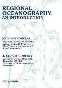 Regional Oceanography