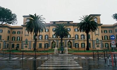Maltempo, scuole chiuse a Roma   L'Osservatore d'Italia