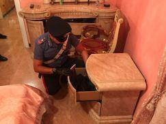 Le fasi dell'operazione di Carabinieri (20)