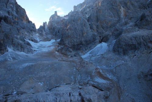 ghiacciaio-del-travignolo-5_big