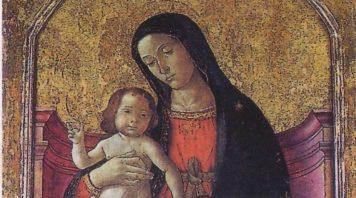 madonna-della-carità-02-800x445