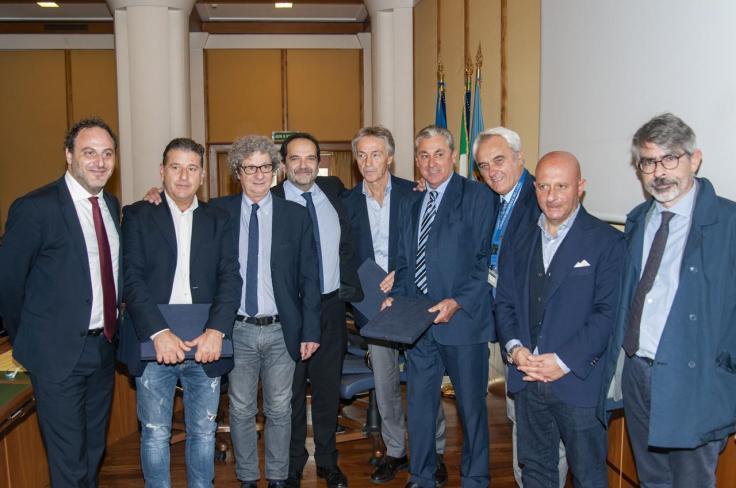 Regione_Lazio_Paparelli