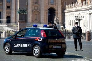 Roma-Pattuglia-Covid 19_PIS5872