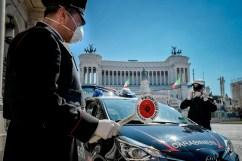 Roma-Pattuglia-Covid 19_PIS5927