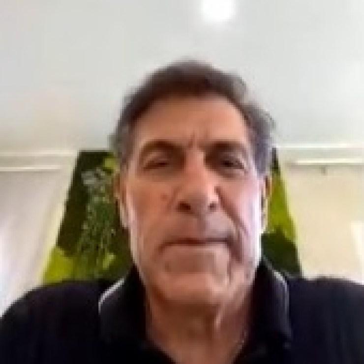 """Frascati Scherma, Fusano e il rapporto col club tuscolano: """"Un ..."""