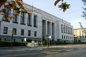 18 anni rito immediato tribunale tatarella Codice rosso