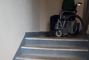 disabilità dello sviluppo che risalgono