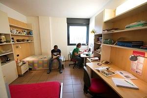 Una stanza a Milano costa come un appartamento a Palermo