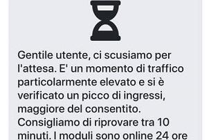 tilt sito comune milano