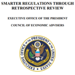 SmarterRegulation