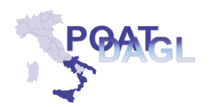 Better regulation in Southern Italian Regions: The POAT is in the finishing straight