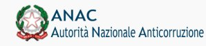 ANAC publishes its first AIR, VIR and consultation Agenda