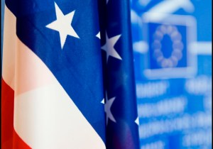 How the TTIP can improve the EU SMEs' participation in Transatlantic Trade