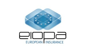 EIOPA published the Revised Impact Assessment on Solvency II Guidelines