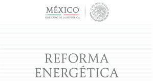 Public sector innovation: the Mexico Public Sector Challenge