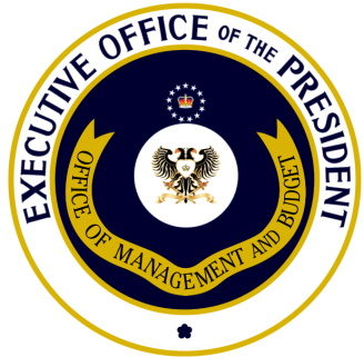 Seal_of_the_Office_of_Management_and_Budget
