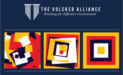 Volcker_Alliance_financial