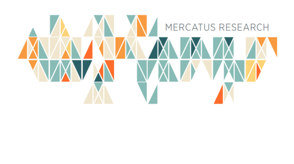 Mercatus_research