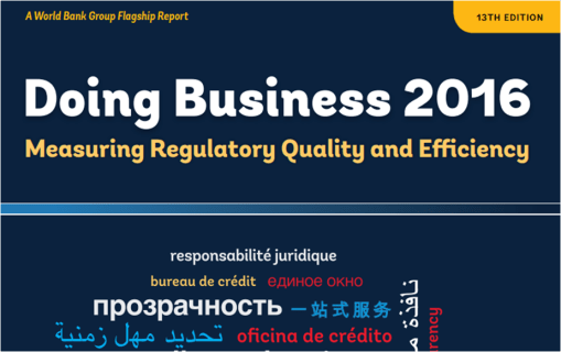 DoingBusiness2016_front