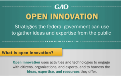 gao_openinnovation