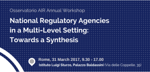 osservatorioair_2017_annualworkshop_rome31march