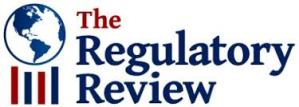 """Repost from The Regulatory Review. Is There an International Case for Trump's """"One-in-Two-Out"""" Order?"""